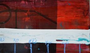 Coast CHART artcollective