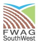 FWAG SW