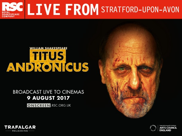 Titus Andronicus_[LIVE]