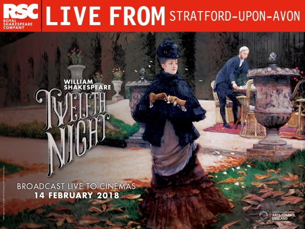 Twelfth Night_Live