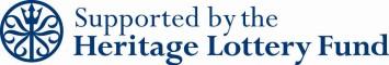 fund HLF ranged p281