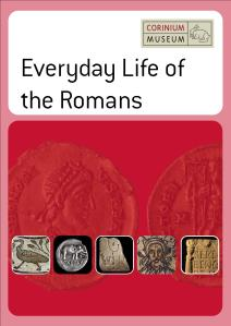 Everyday Life of the Romans