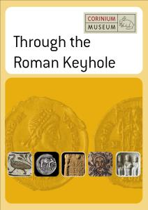 Through the Roman Keyhole