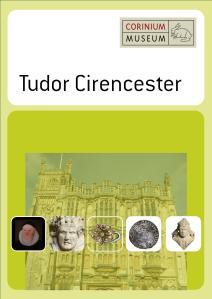 Tudor Cirencester