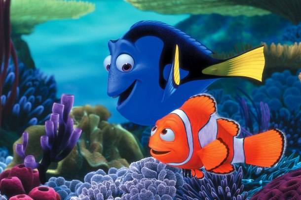 finding-dory-2