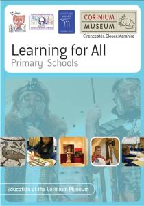 Learning for all Primary