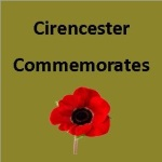 Cirencester Commemorates