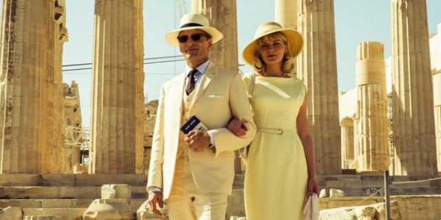 the-two-faces-of-january-movie-photo-9