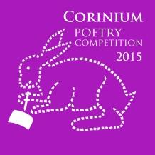 Corinium poetry purple trajan