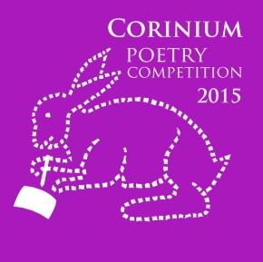 Corinium Poetry Competition Winners