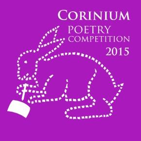 Corinium Poetry Competition