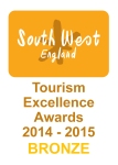 south_west_2014_-_2015_bronze