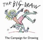 Big Draw