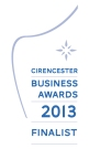 CCC_businessawardlogoFINALIST_2013