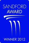 Sandford_Award_logo12_(blue,_JPEG)