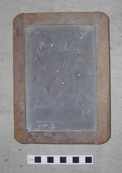 1994-9-5