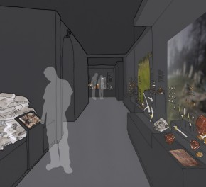 Corinium Museum wins substantial National Lottery grant