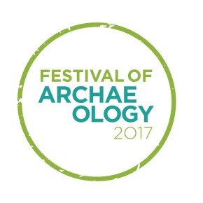 Festival of Archaeology