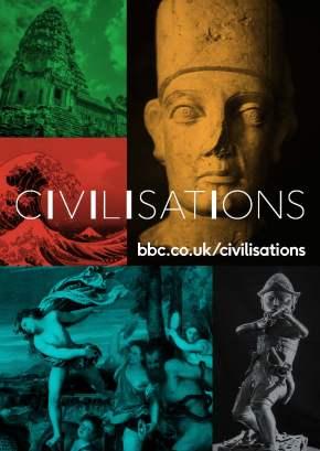 Civilisations Festival