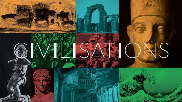 BBC Civilisations